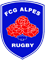 F C Grenoble Rugby